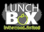 Lunch Box Chef